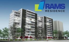 RAMS Residence