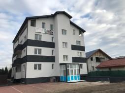 Otopeni Apartments