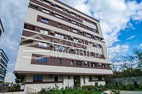 Gama Residence 3