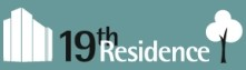 19th Residence