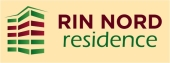 Rin Nord Residence