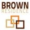 Brown Residence Amurgului