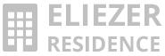 Eliezer Residence
