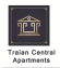 Traian Central Apartments