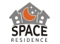 Space Residence