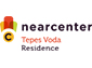 NearCenter Residence - Tepes Voda