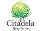 Citadela Residence