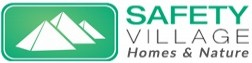 Safety Village - Homes & Nature