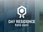 Day Residence