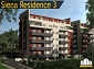 Siena Residence 3