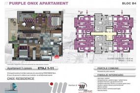Onix Residence