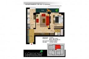 Gardena Residence