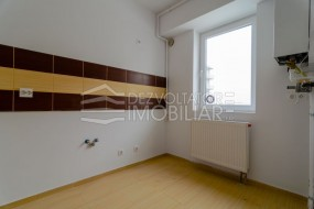 Apartament 3 camere, Berceni