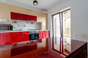 Apartament 3 camere, Sanpetru