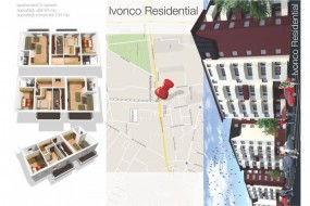 Vanzare Apartamente Ilfov