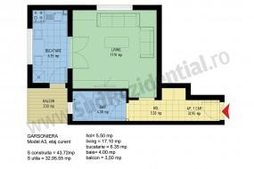 Viva Residence 4