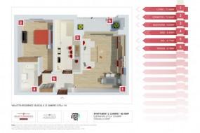 Valletta Residence