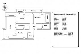 Mosilor Apartments
