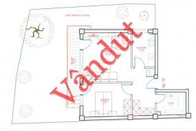 Antracit Residence III