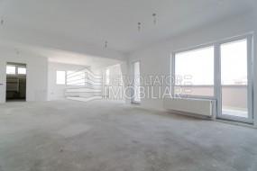 Apartament 4 camere, Cluj Napoca