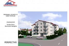 Apartamente de vanzare, Constanta