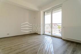 Apartament 2 camere, Colentina