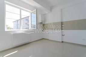 Apartament 2 camere, Bragadiru