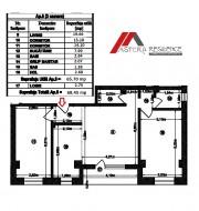 Astera Residence