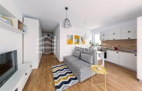 Apartament 2 camere, Pantelimon