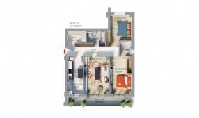 Maurer Residence