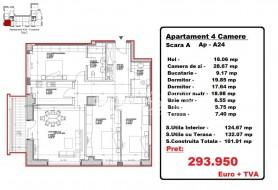 Gafencu Residence