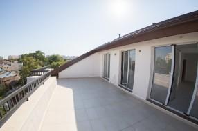 Mosilor 16 Residence