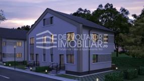 Casa 3 camere, Corbeanca