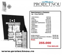 Mosilor 33 Residence