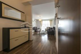 Apartament 4 camere, Brancoveanu
