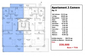 Mansion Residence