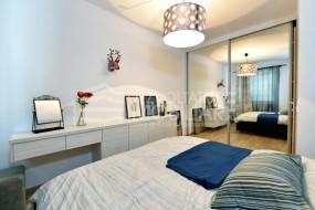 Apartament 3 camere, Tineretului