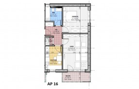 Vanzare Apartamente Brasov