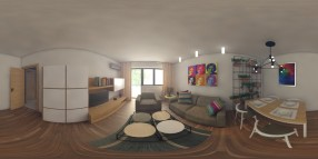 Apartamente de vanzare - Baba Novac Residence