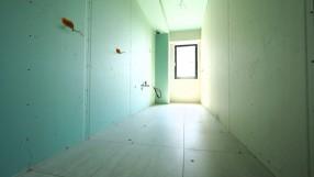 Vanzare Apartamente 5+ camere