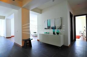 Penthouse 3 camere, Vitan