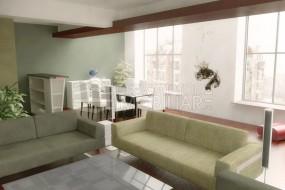Apartament 4 camere, Vitan