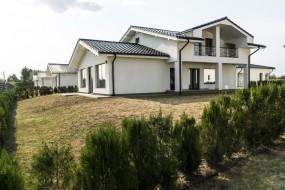 Case de vanzare, Ilfov