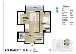ACI Residence