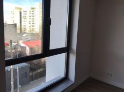 Apartament 3 camere, Victoriei