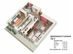 Dynamic Residence 2