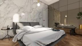 Apartament 3 camere, Delea Veche
