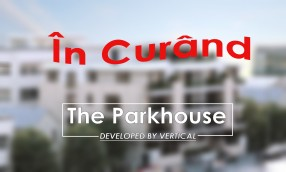 The Parkhouse