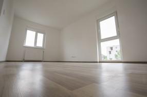 Apartament 3 camere, Chitila
