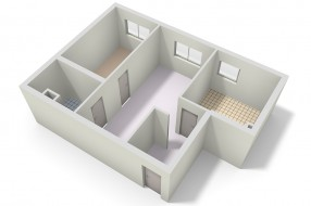 Timisoara 58 Apartments